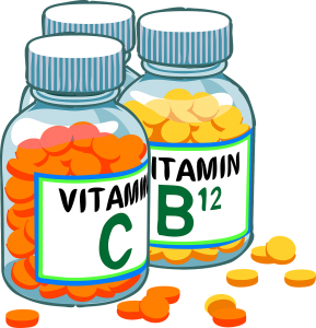 What Is The Best Vitamin C Supplement