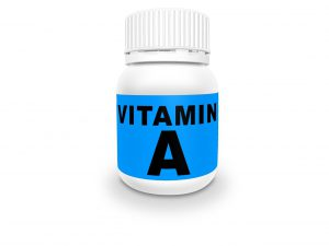 What Is The Best Vitamin A Supplement