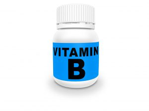 What Is The Best Vitamin B6 Supplement