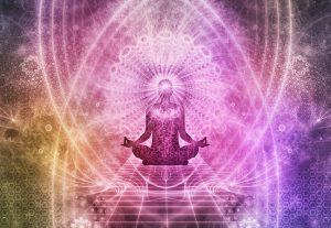 Spirituality and Stress