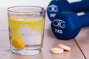 What Is The Best Vitamin B3 Supplement