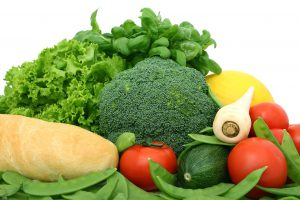 What Is The Best Vitamin B5 Supplement