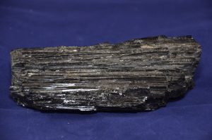 Black Tourmaline For Stress