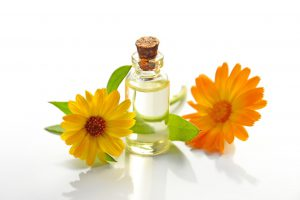 Essential Oil - Aromatherapy For Stress Relief