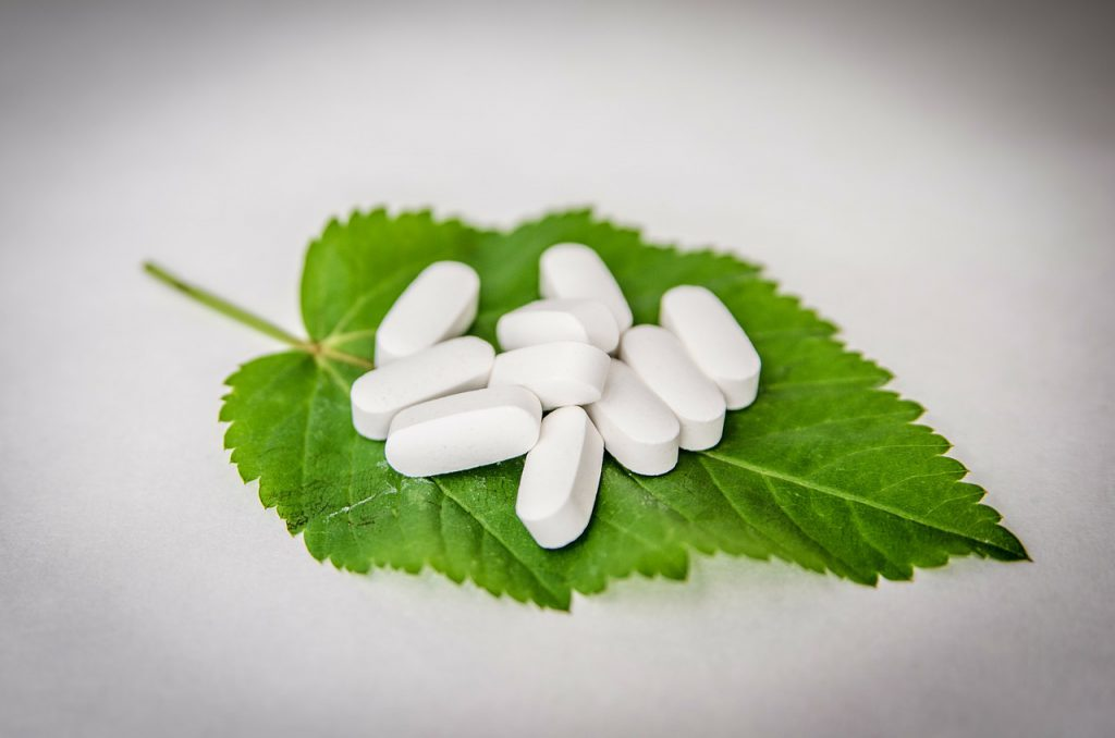 What Is The Best Multivitamin Supplement