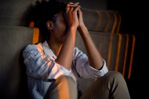 The Myths About Stress