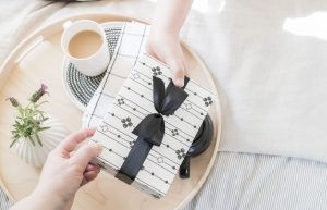 Gifts For Stressed Moms