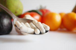 Supplements and Health