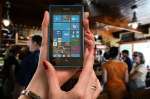 Best Apps and Nokia