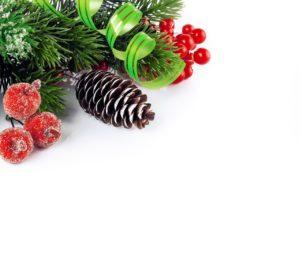 Christmas and Stress