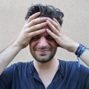 Stress (Tension) Headaches