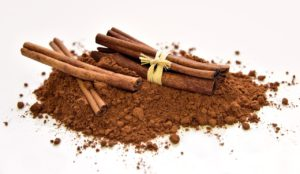 Cinnamon Supplement For Your Health