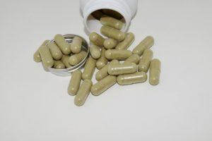 Is GABA Supplement?