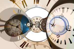 Planning and Clock