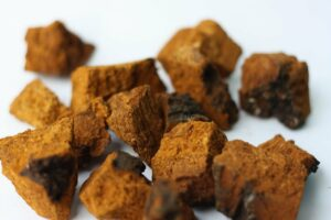 What Are Adaptogens and How Do They Work?