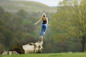 How Does Stress Impact Health? - Health and Stress